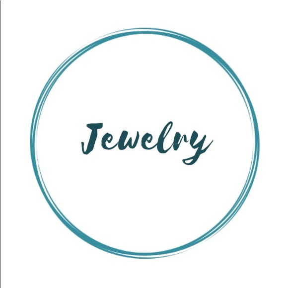 none Jewelry - Not for sale